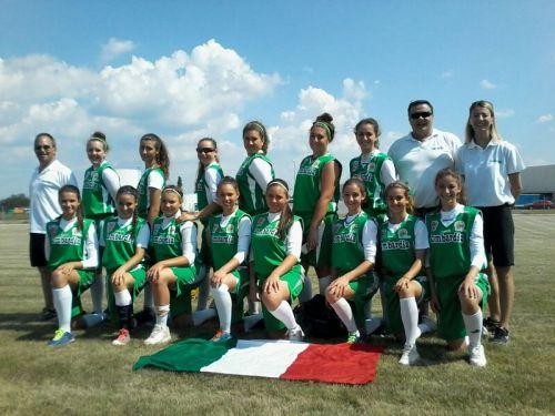selezione_junior_Lombardia