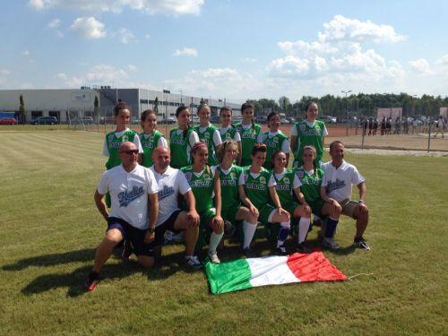 selezione_senior_Lombardia